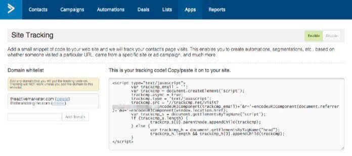 ActiveCampaign_tracking_script