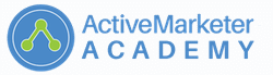 Active Marketer Academy